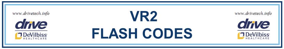 Flash VR2